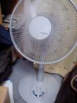 旧扇風機.jpg