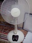 新扇風機.jpg
